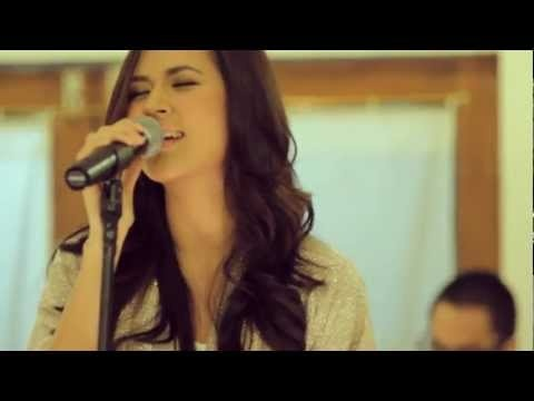 It's not that hard for 22 years old Raisa Andriana to gain mass attention from the universe. She started it all simple; posting Youtube videos of her singing casual melodious tunes. But like other rocketing female musician, we all realized that precise pitch combined with beauteous imago and pleasant personality are the splendid recipe for ins...