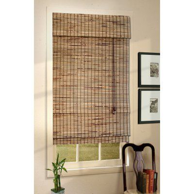 25 Best Ideas About Bamboo Roman Shades On Pinterest Bamboo Shades Bamboo Blinds And Window