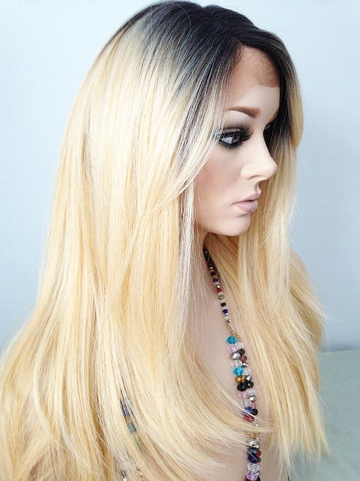 Use code jada2012 to get 10% off!  human hair wigs for black women by JADA HAIR!