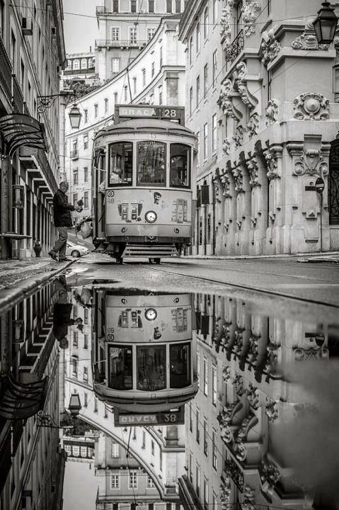 #portugal #world #photography #lisbon #travel