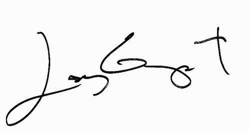 "Stefani Joanne Angelina Germanotta ""Lady Gaga"" (1986- ) - United States singer-songwriter"
