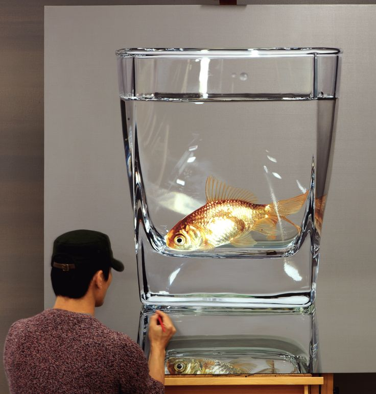 BIAF 2016 부산국제아트페어 특별초대 Booth D-9 DEC 1st - 5th 2016. BEXCO, Busan Korea #김영성 #극사실 #도마뱀 #달팽이 #물고기 #아트페어 #극사실주의 #개구리 #현대미술 #YoungsungKim #ykim #Hyperrealism #hyperrealistic #oil #painting #drawing #contemporary #art #handpainted #environment #frog #snail #gecko #goldfish #animal #sculpture #museum #lizard #biaf #busan