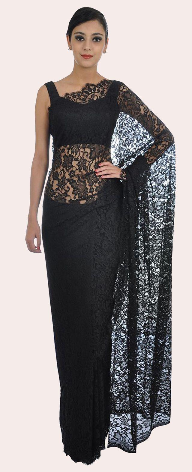 469 best Kleider images on Pinterest | Curve dresses, Clothing and ...