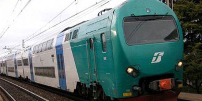 Orario treni: il disagio continua nel silenzio della Regione