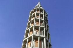 22_12_15_12_15_campanile di mortegliano.jpg (250×164)