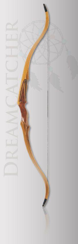 Martin Archery - Traditional Bows - Dreamcatcher