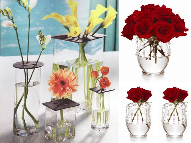 Best images about do it yourself wedding centerpieces
