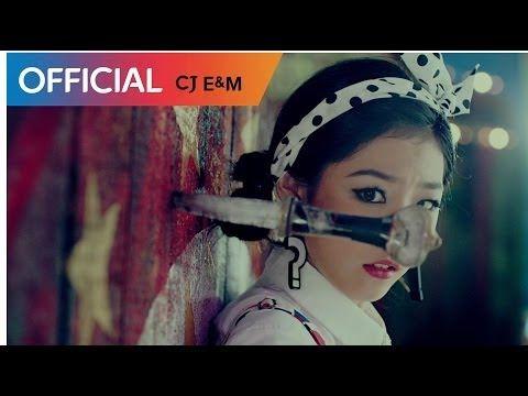 ▶ 블락비 (Block B) - Jackpot MV - YouTube I LOVE THIS SONG AND PO's singing voice is amazing.