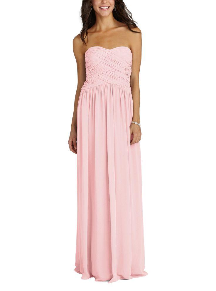 11 mejores imágenes de wedding: bridesmaid dress en Pinterest ...