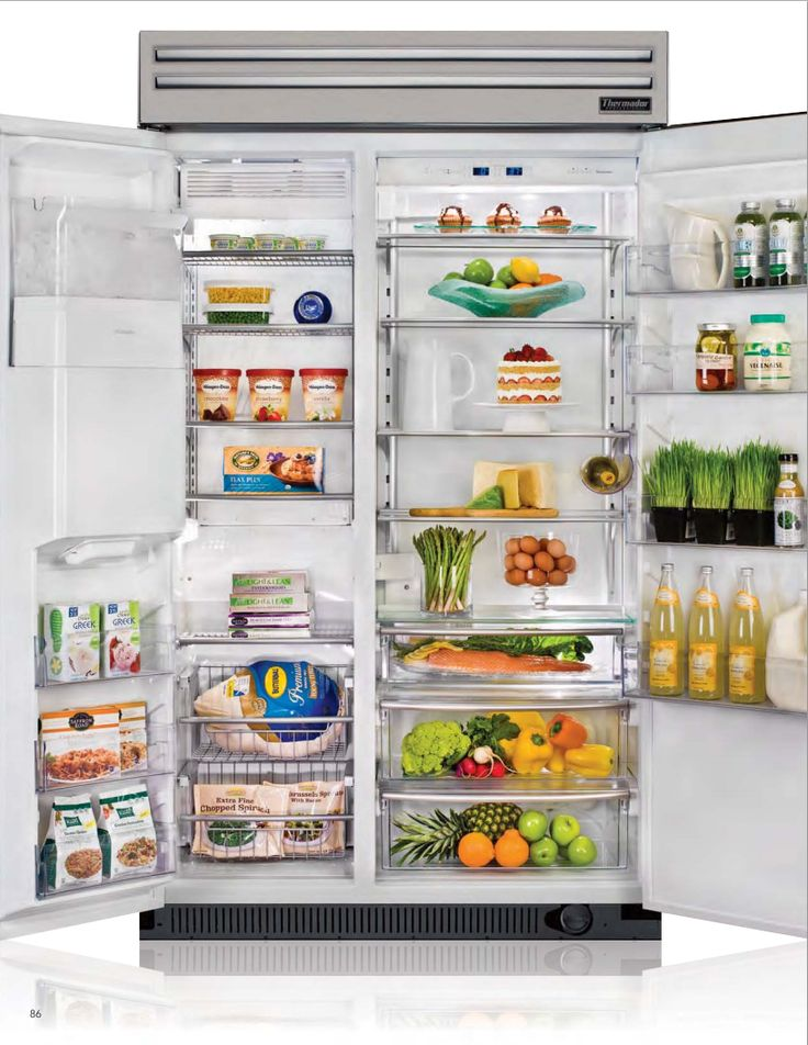 22 Best Appliances Images On Pinterest Kitchen Utensils