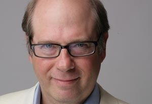 Stephen Tobolowsky Defines Professional Acting