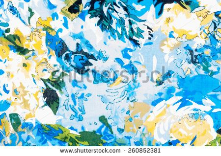 http://www.shutterstock.com/s/indian graphics/search.html?page=2