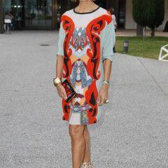 Foto 5 de 15 de la galería top-5-1-las-famosas-espanolas-mejor-vestidas-en-2013 en Trendencias
