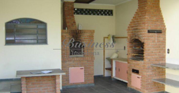Imobiliária Business - Casa para Venda em São Sebastião