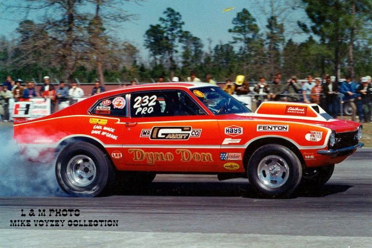 Ford Lincoln Of Queens >> 510 best Dyno Don images on Pinterest | Drag racing, Drag cars and Funny cars