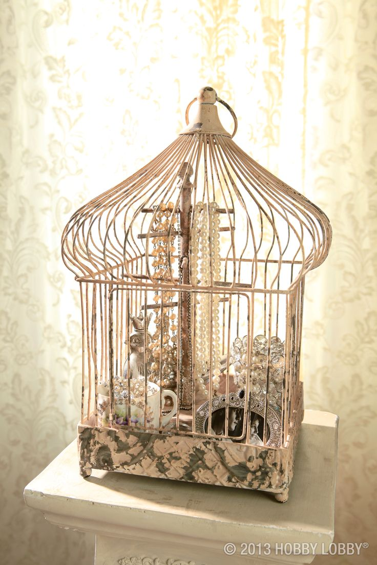 158 Best Birdcages What To Do Images On Pinterest Birdcage