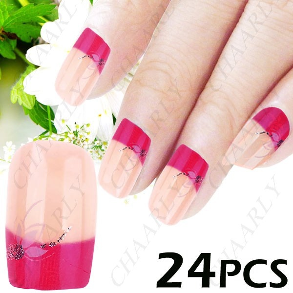http://www.chaarly.com/false-nails/76436-diy-airbrush-artificial-faux-fake-finger-nails-fingernail-tip-decorator-set-24pcs-with-glue.html