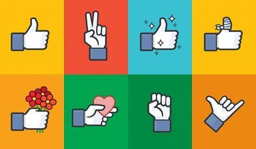 Facebook manipuló el estado emocional de miles de personas