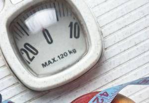 Platt mage på 24 timmar! | Mat & vikt | Wellness | Aftonbladet