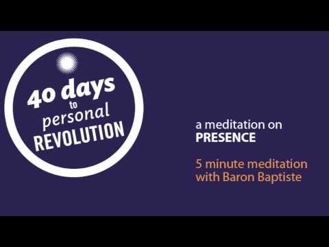 108 best meditation images on pinterest yoga meditation 108 best meditation images on pinterest yoga meditation meditation and mental health fandeluxe PDF