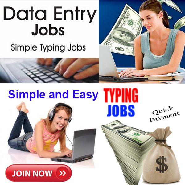 Part Time Jobs Gets Pop Up With New Online Trends : http://goarticles.com/article/Part-Time-Jobs-Gets-Pop-Up-With-New-Online-Trends/9305431/
