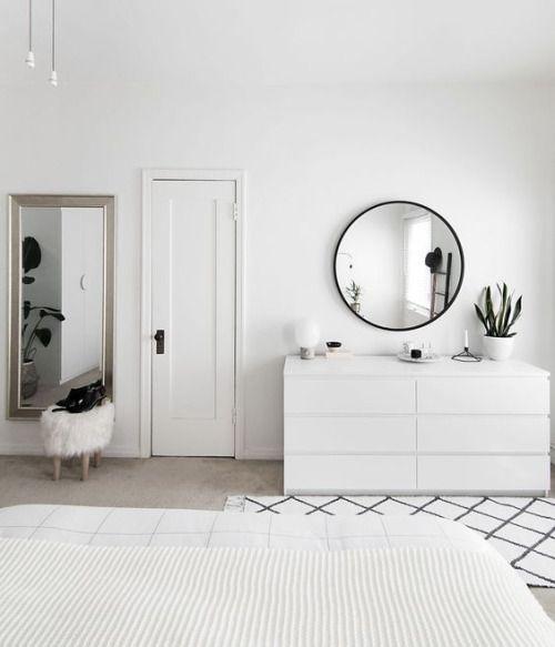 Jessica Hildreth Interior Design