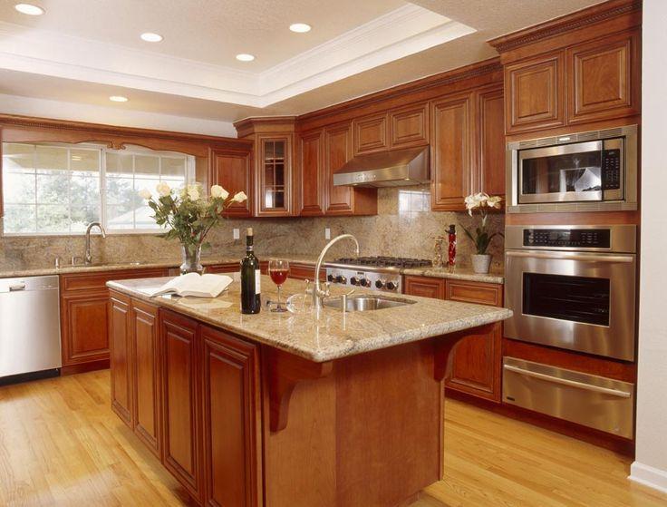 Erfreut Weiße Küchenschranktüren Refacing Zeitgenössisch - Kicthen ...