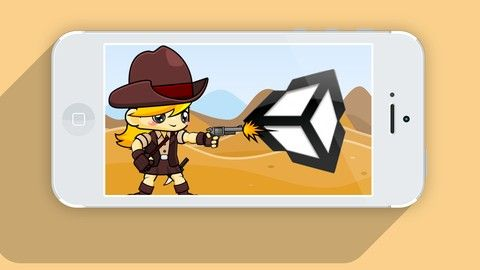 There is a high demand for Game Development Courses right…