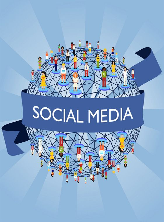 modern social technology and media such It explores how new media technologies such as mp3 players and other types of modern technology are playing a such technologies into social settings.