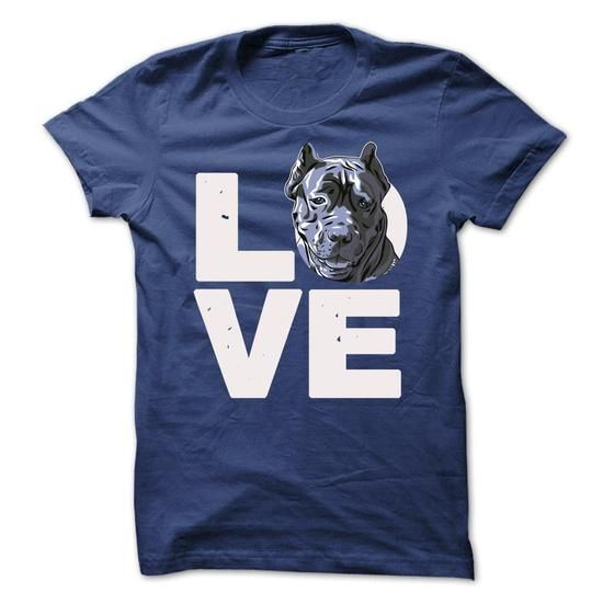 Love Cane Corso - #maxi tee #sweater jacket. LIMITED TIME PRICE => https://www.sunfrog.com/Pets/Love-Cane-Corso.html?68278