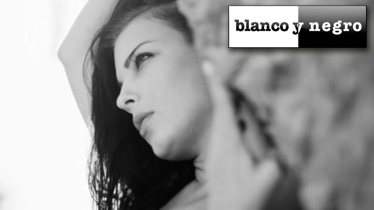 Dj Sava Feat. Hevito - Bailando (Snoopy & Darone Remix) Official Video
