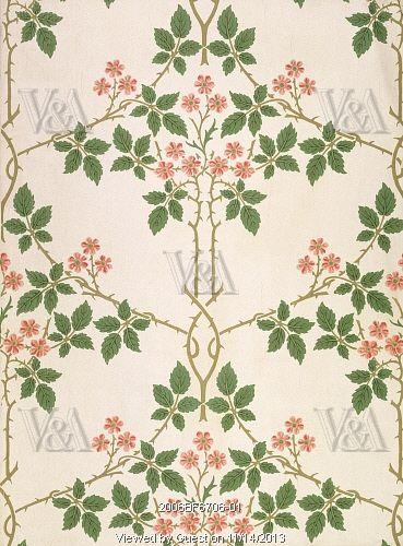 wallpaper blackberry pattern - photo #31