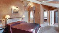Guía de Viaje: Hotel Moresco, un lujo veneciano