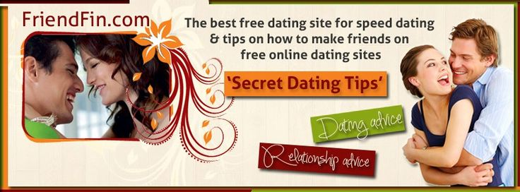 Long term dating sites