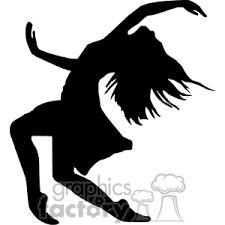 Bilderesultat for symbol dans
