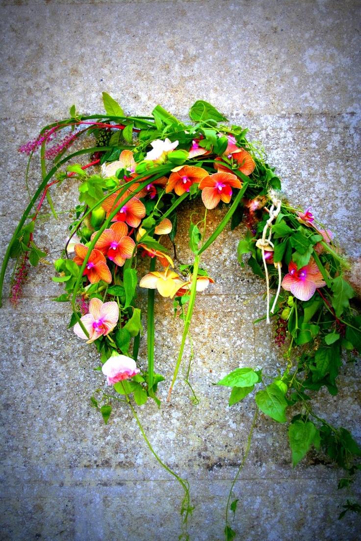 Catherine Muller http://catherine-muller-jp.blogspot.jp/
