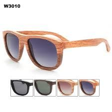 Get designer wood frame sunglasses at 90% wholesales prices.  Free shipping on all orders!  https://sunglasseswithstyle.com www.sunglasseswithstyle.com #woodframesunglasses #woodsunglasses #sunglassesforsummer #customwoodglasses