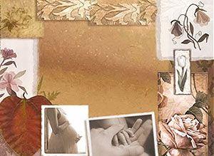 Tarjetas gratis del Dia de las Madres - Correomagico | Mágicas postales animadas gratis