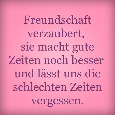 1014 best images about ZITATE on Pinterest | Deutsch ...