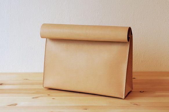 Bag (L)