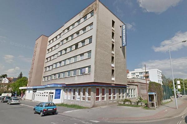 Kadeřnictví Plzeň Bory – KATEŘINA BASTLOVÁ – Google+