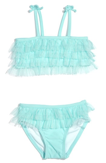 Sophia has this bathing suit, got it from Burlington Coat Factory in Greensboro... really cheap too.