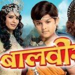 Baal veer19th August 2014 Life ok HD episode | FREE Deshi TV