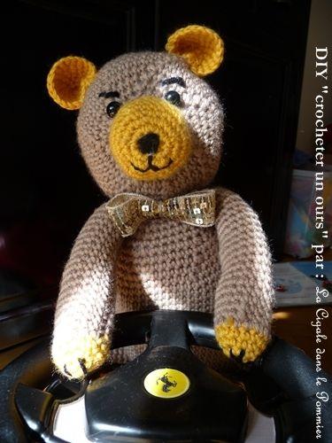 diy-ours-au-crochet.JPG