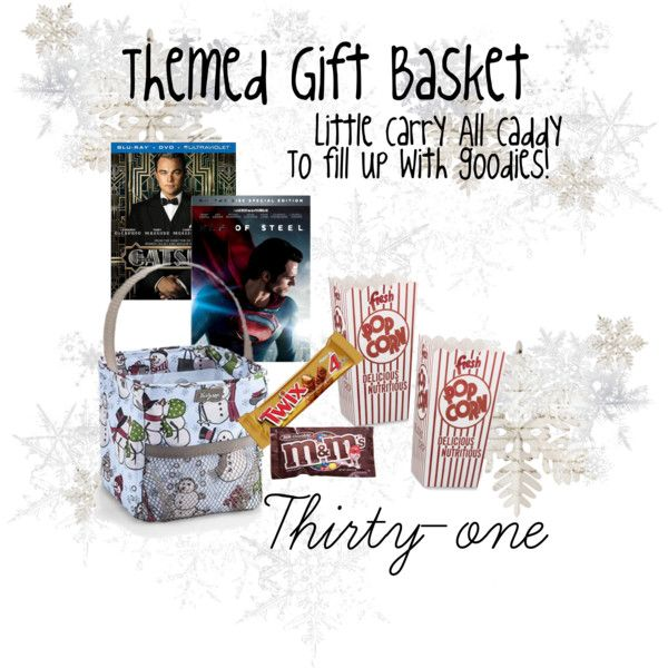 1000 ideas about teen gift baskets on pinterest kitchen for Kitchen gift ideas under 30