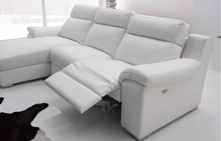 sofá - www.mgfdiseñointerior.com