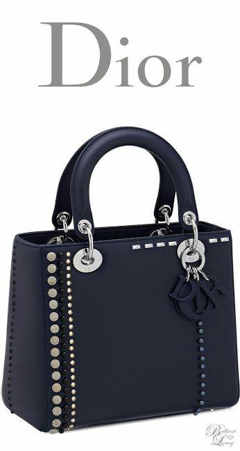 :* Carteras Y Tacones Con Estilo :* - Comunidade - Google+ #fashionhandbags