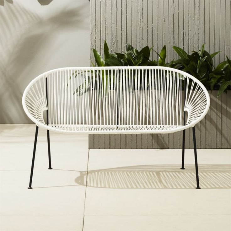 127 best Outdoor furniture images on Pinterest