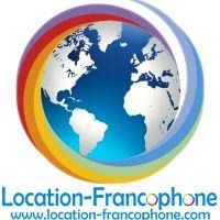 Location saisonnière de qualité entre particuliers francophones