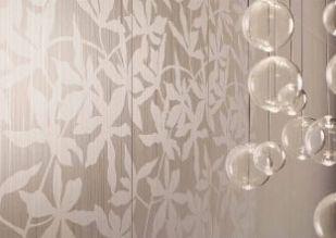 HARIMEX - wyposażenie i projektowanie łazienek, płytki ceramiczne, luksusowe łazienki, kabiny prysznicowe, glazura, terakota, artceram, atlasconcorde - Edilcuoghi